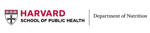 Harvard Logo cropped