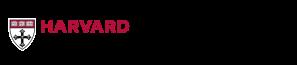 Harvard Logo cropped